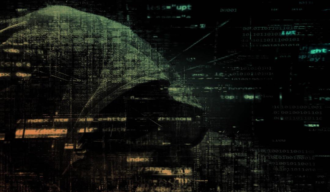 Ransomware cosa sono e come proteggersi