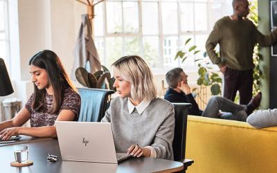 Microsoft Office 365: condividere, innovare, velocizzare